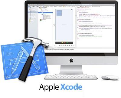 Download Simulators Xcode